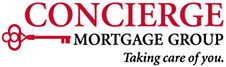 Concierge Mortgage Group